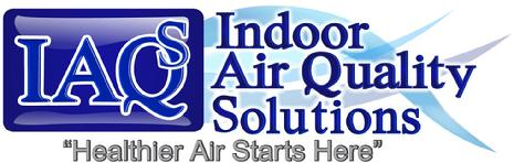 Orlando Mold Inspection Indoor Air Quality Solutions #IAQS